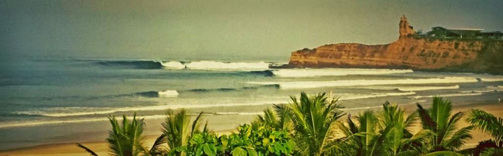 ecuador_the_coast_1