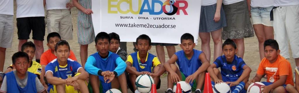 sr_futbol