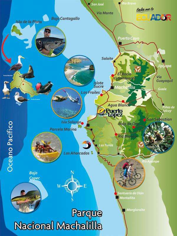 mapa_actividades